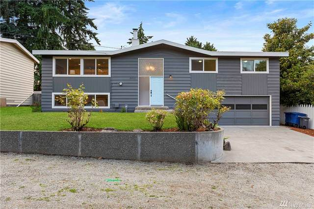 20613 5th Ave S, Des Moines, WA 98198 (#1622937) :: The Kendra Todd Group at Keller Williams