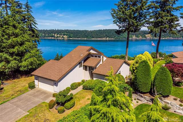 1323 42nd St NW, Gig Harbor, WA 98335 (#1622939) :: The Kendra Todd Group at Keller Williams