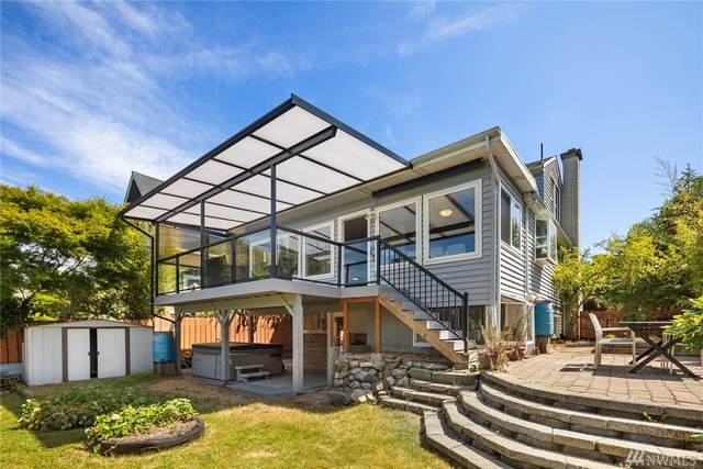 7209 2nd Ave NW, Seattle, WA 98117 (#1622940) :: Capstone Ventures Inc