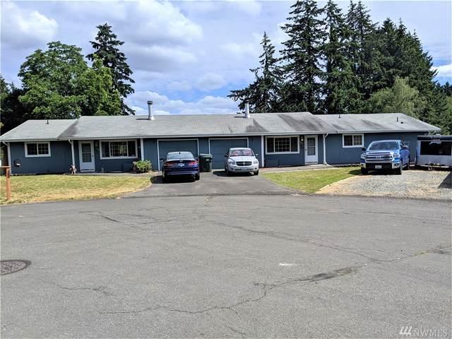 926 140th Street E, Tacoma, WA 98445 (#1622968) :: Real Estate Solutions Group