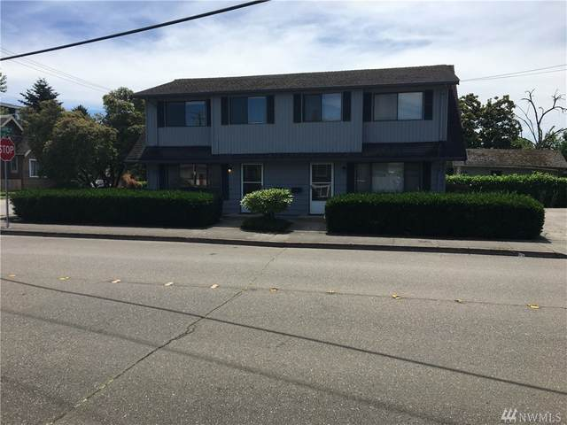 513-515 S Tobin St, Renton, WA 98055 (#1622971) :: The Kendra Todd Group at Keller Williams