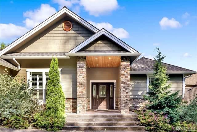 4601 Beaver Pond Dr S, Mount Vernon, WA 98274 (#1622974) :: Ben Kinney Real Estate Team