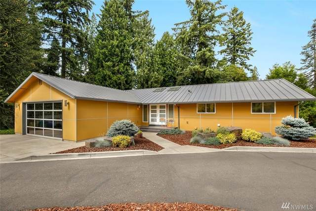 8210 NE 14th St, Vancouver, WA 98664 (#1622996) :: Keller Williams Realty