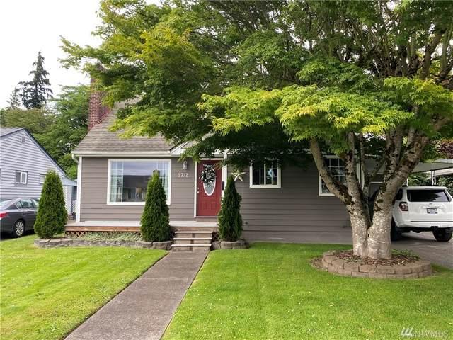 2732 Maryland St, Longview, WA 98632 (#1623001) :: Alchemy Real Estate