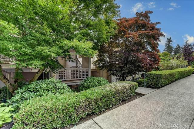 15805 Waynita Wy NE D207, Bothell, WA 98011 (#1623007) :: Better Homes and Gardens Real Estate McKenzie Group