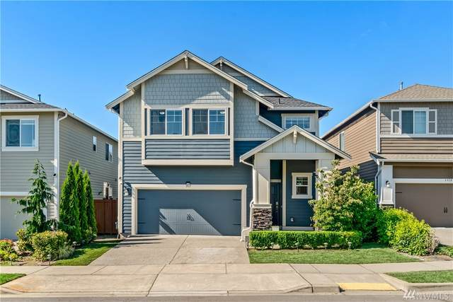 3917 174th Place SE, Bothell, WA 98012 (#1623011) :: Ben Kinney Real Estate Team