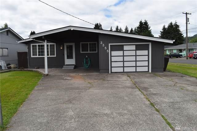 3355 Olympia Wy, Longview, WA 98632 (#1623013) :: Alchemy Real Estate