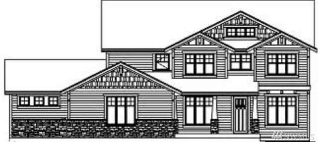 5209 Oystercatcher Lane NE, Lacey, WA 98516 (#1623016) :: Keller Williams Realty