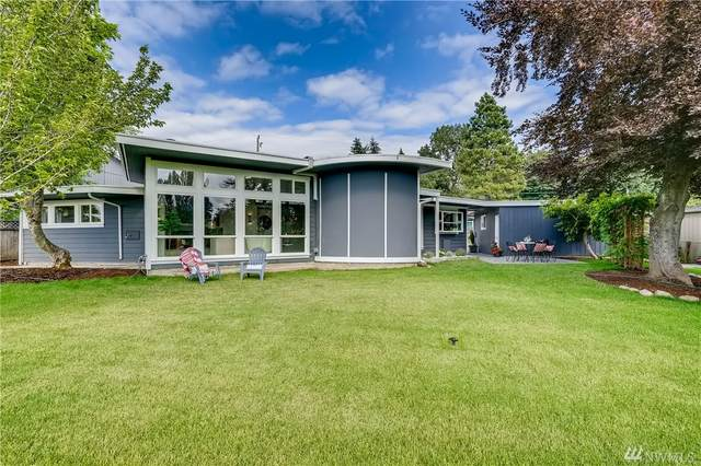 6741 15th Ave SW, Seattle, WA 98106 (#1623036) :: Better Homes and Gardens Real Estate McKenzie Group