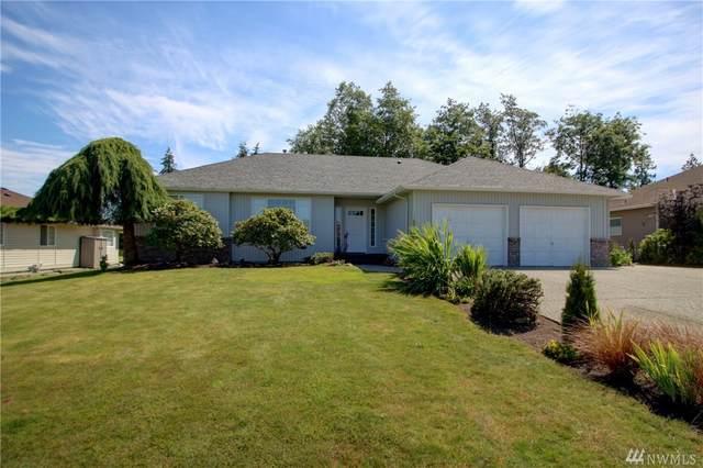 12139 Bayhill Dr, Burlington, WA 98233 (#1623050) :: Ben Kinney Real Estate Team