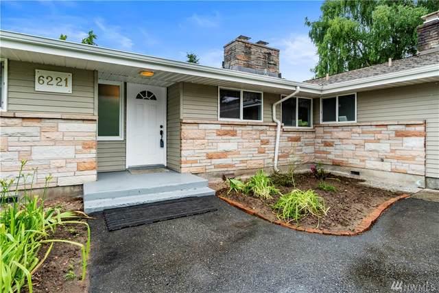 6221 Parker Rd E, Sumner, WA 98390 (#1623076) :: Ben Kinney Real Estate Team