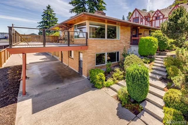3429 Kromer Avenue, Everett, WA 98201 (#1623088) :: Capstone Ventures Inc