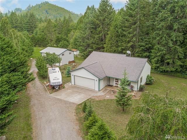 335 Spruce Creek Rd, Longview, WA 98632 (#1623096) :: Capstone Ventures Inc