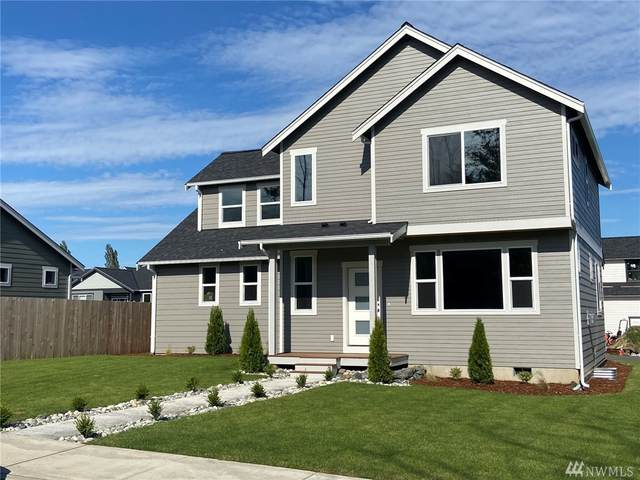 5572 S Church Rd, Ferndale, WA 98248 (#1623097) :: Ben Kinney Real Estate Team