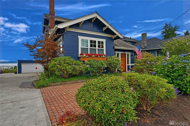 1220 Grand Ave, Everett, WA 98201 (#1623098) :: Icon Real Estate Group