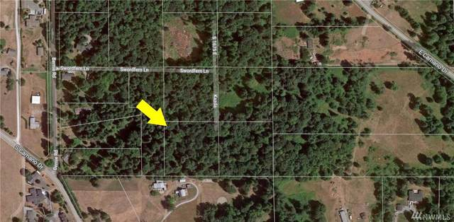 0 Kazda, Camano Island, WA 98282 (#1623122) :: The Kendra Todd Group at Keller Williams