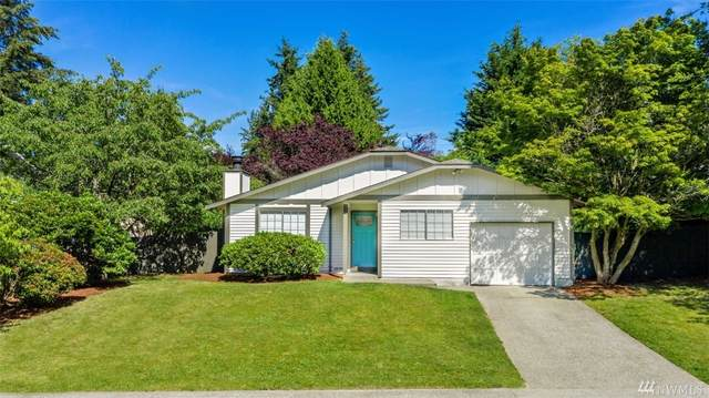 31630 1st Place S, Federal Way, WA 98003 (#1623123) :: The Kendra Todd Group at Keller Williams