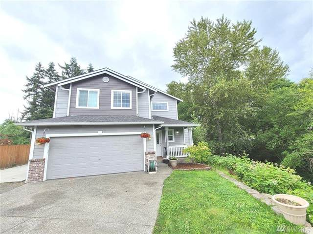 11628 50th Dr SE, Everett, WA 98208 (#1623124) :: Northwest Home Team Realty, LLC