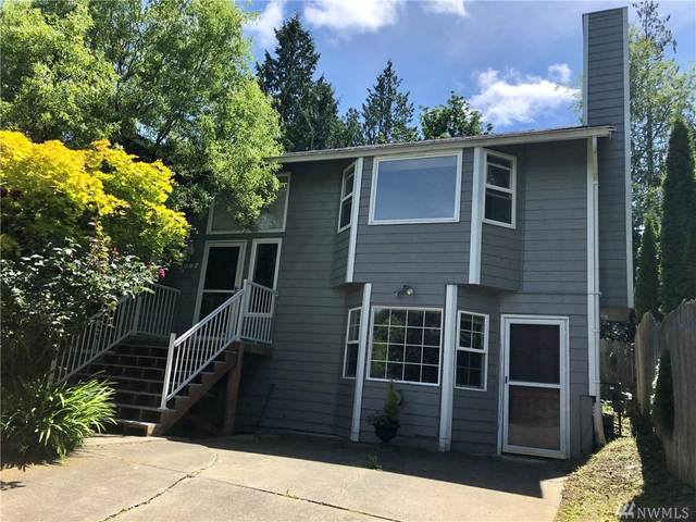 1097 NE Lombard Ct, Bremerton, WA 98311 (#1623127) :: Pickett Street Properties