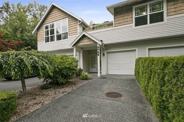 2729 Cody Circle #202, Bellingham, WA 98225 (#1623131) :: Capstone Ventures Inc