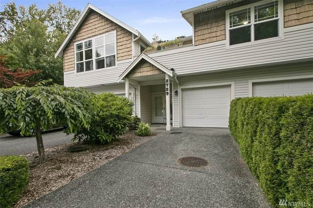 2729 Cody Cir #202, Bellingham, WA 98225 (#1623131) :: Canterwood Real Estate Team