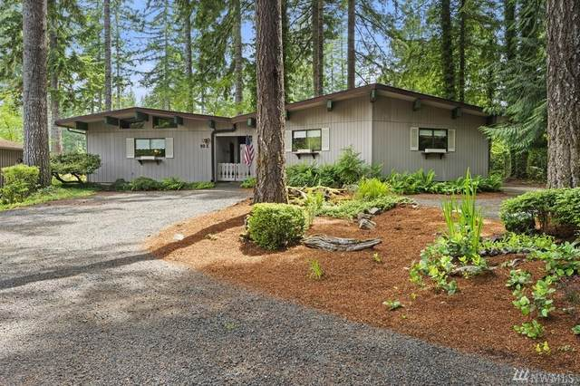 90 E Country Club Dr E, Union, WA 98592 (#1623140) :: KW North Seattle