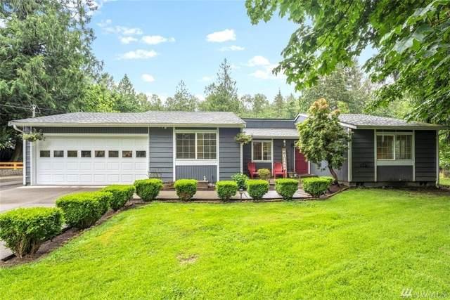 25401 27th Ave NE, Arlington, WA 98223 (#1623146) :: Northwest Home Team Realty, LLC
