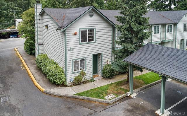 21307 W 50th Ave A1, Mountlake Terrace, WA 98043 (#1623152) :: Real Estate Solutions Group