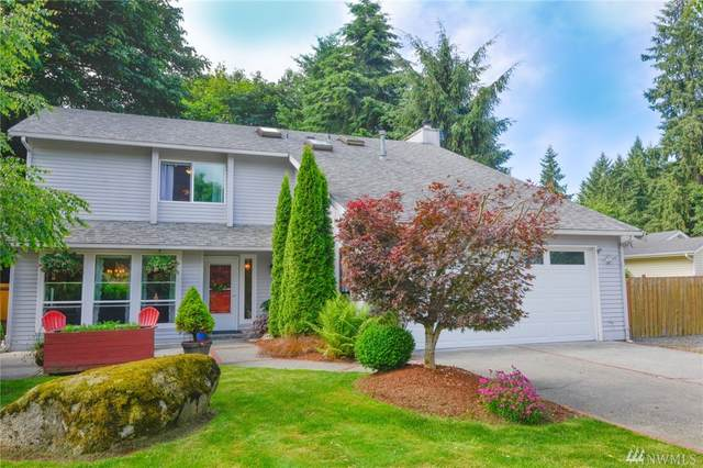 11103 SE 313th St, Auburn, WA 98092 (#1623179) :: Real Estate Solutions Group