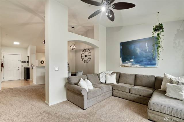 2009 196th St SE C302, Bothell, WA 98012 (#1623180) :: NW Homeseekers