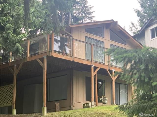35 Windward Dr, Bellingham, WA 98229 (#1623183) :: Ben Kinney Real Estate Team