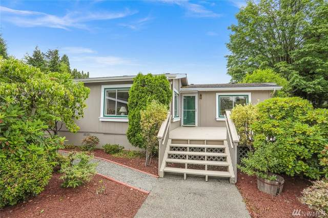 17219 119th Ave NE, Bothell, WA 98011 (#1623189) :: Icon Real Estate Group
