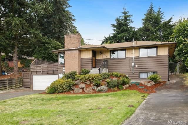 14443 6th Ave S, Burien, WA 98168 (#1623214) :: Icon Real Estate Group