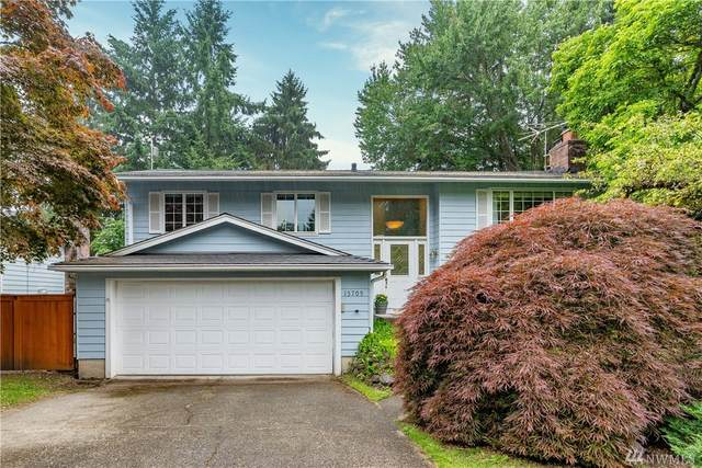 15709 119th Ave NE, Bothell, WA 98011 (#1623217) :: The Kendra Todd Group at Keller Williams