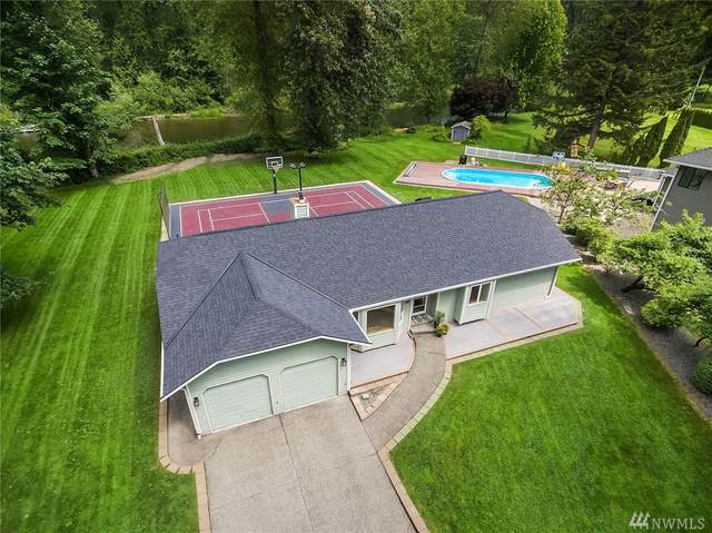 22712 228th Ave SE, Maple Valley, WA 98038 (#1623220) :: Capstone Ventures Inc