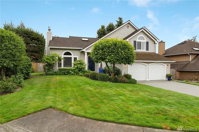 5202 125th Place SW, Mukilteo, WA 98275 (#1623223) :: Ben Kinney Real Estate Team