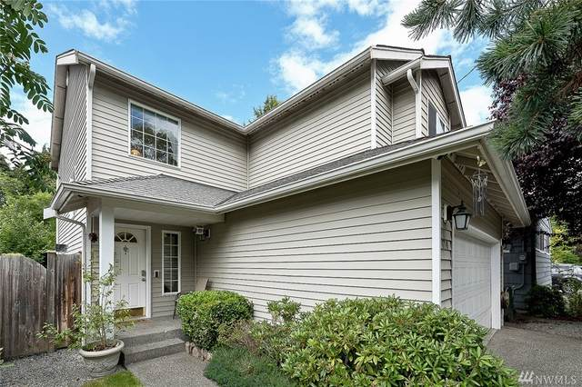 1710 N 100th St, Seattle, WA 98133 (#1623229) :: The Kendra Todd Group at Keller Williams