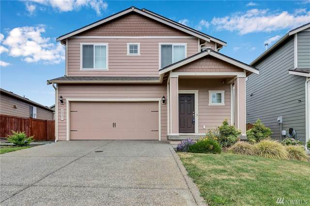 2027 194th St Ct E, Spanaway, WA 98387 (#1623231) :: Commencement Bay Brokers