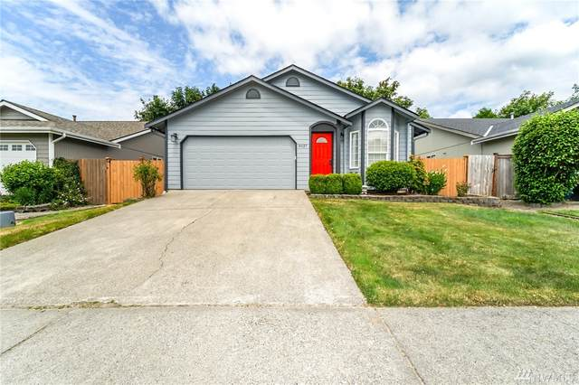 5037 39th St NE, Tacoma, WA 98422 (#1623240) :: Keller Williams Realty