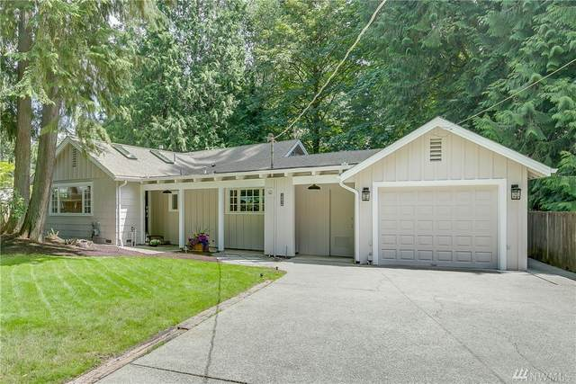 18816 26th Ave NE, Lake Forest Park, WA 98155 (#1623243) :: Engel & Völkers Federal Way