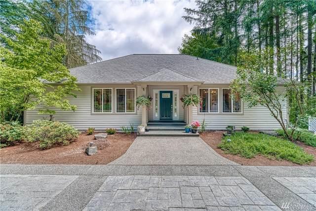 590 Eagle Ridge Rd, Fox Island, WA 98333 (#1623253) :: McAuley Homes