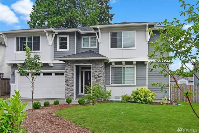 16711 72nd Ave NE, Kenmore, WA 98028 (#1623281) :: McAuley Homes