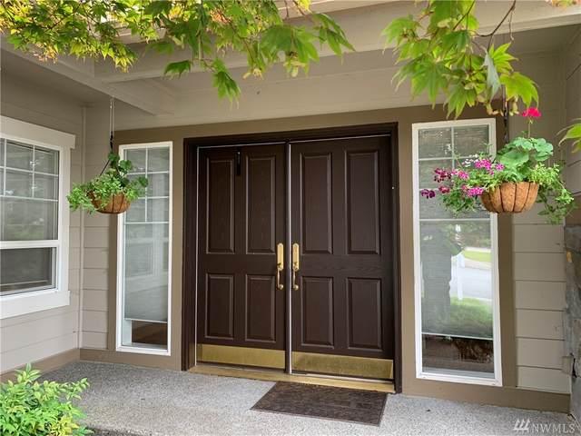 3433 Monterey Ct NE, Renton, WA 98056 (#1623297) :: Lucas Pinto Real Estate Group