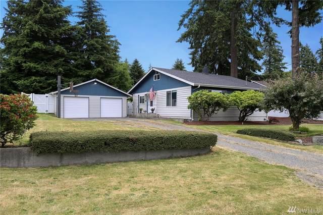 2410 10th Ave, Milton, WA 98354 (#1623302) :: Canterwood Real Estate Team