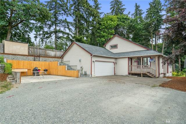 1807 Redwood St, Milton, WA 98354 (#1623305) :: Capstone Ventures Inc