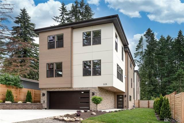 325 SE Donnelly Lane, Issaquah, WA 98027 (#1623308) :: Tribeca NW Real Estate