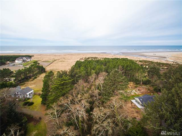25715 Park Ave, Ocean Park, WA 98640 (#1623313) :: Keller Williams Realty