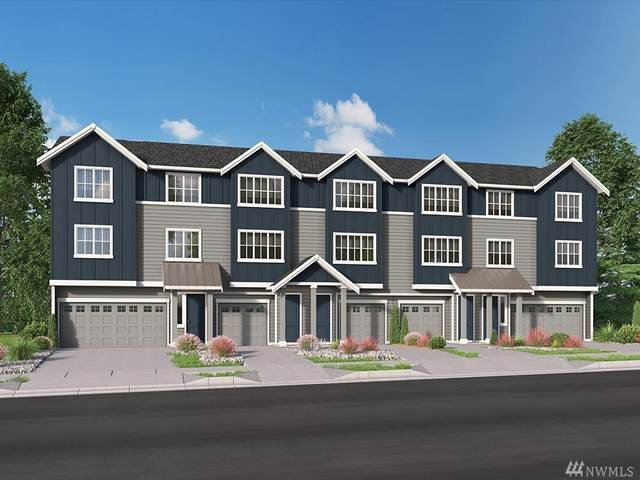 1621 Seattle Hill Rd Cc-1, Bothell, WA 98012 (#1623322) :: Pickett Street Properties