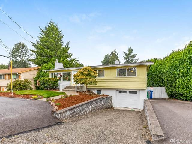 23219 25th Ave S, Des Moines, WA 98198 (#1623332) :: Beach & Blvd Real Estate Group