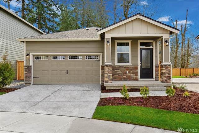 8328 58th Place NE, Marysville, WA 98270 (#1623345) :: Real Estate Solutions Group
